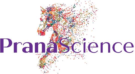 PranaScience Institute